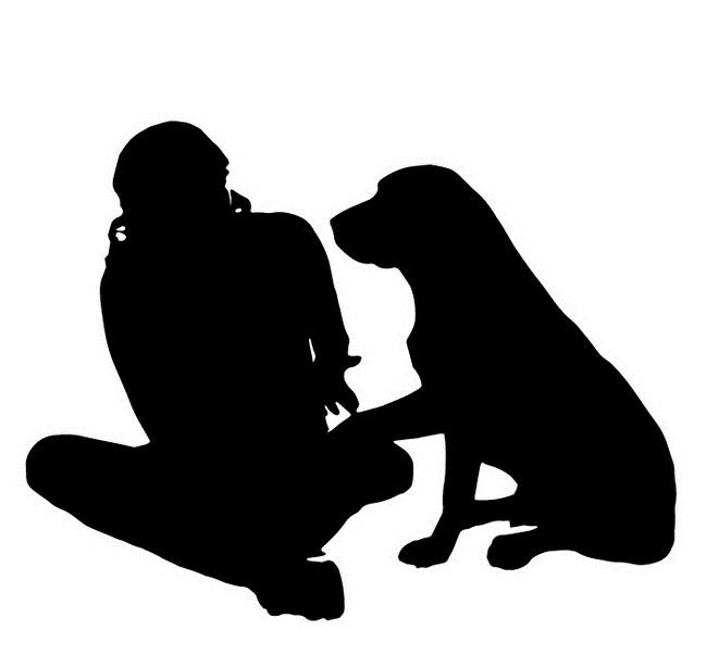 Beratung vor dem Hundekauf ist ein wichtiger Teil unserer Arbeit