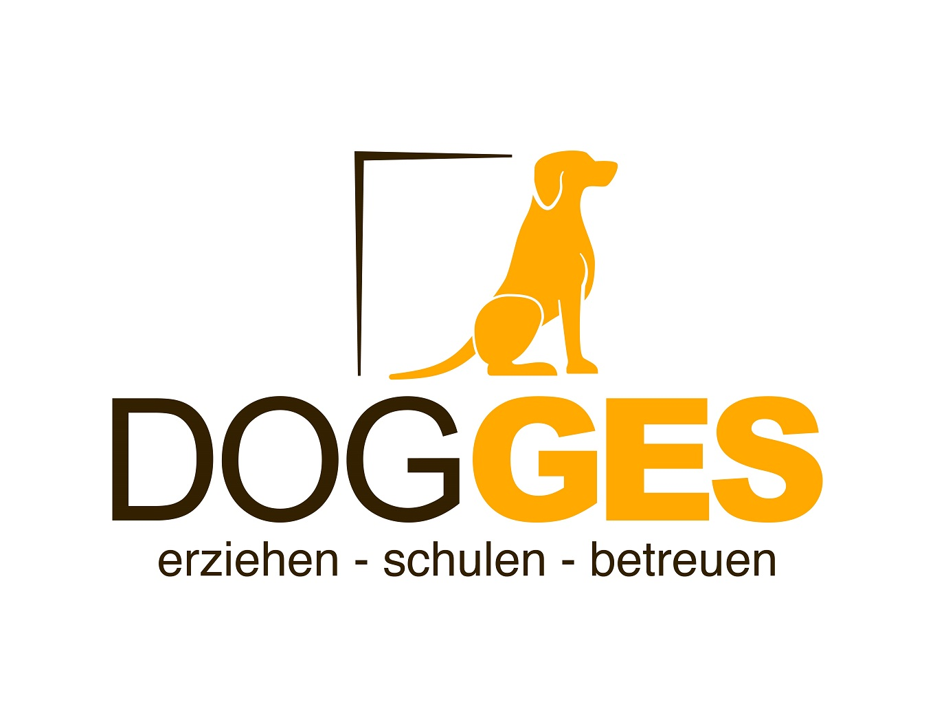 Dogges