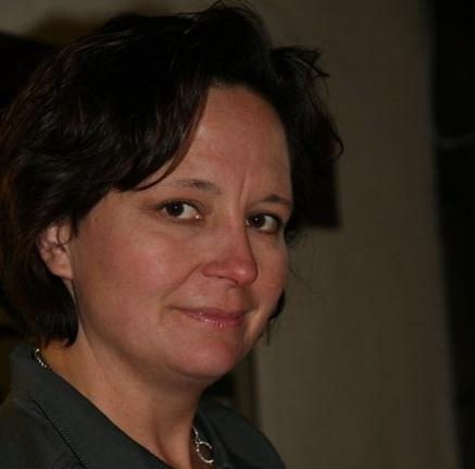 Manuela Klemz